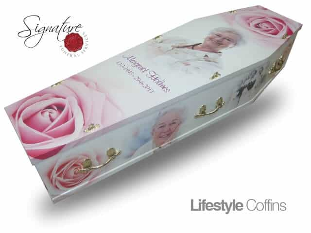 lifestyle coffins adelaide