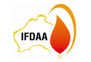 ifdaa