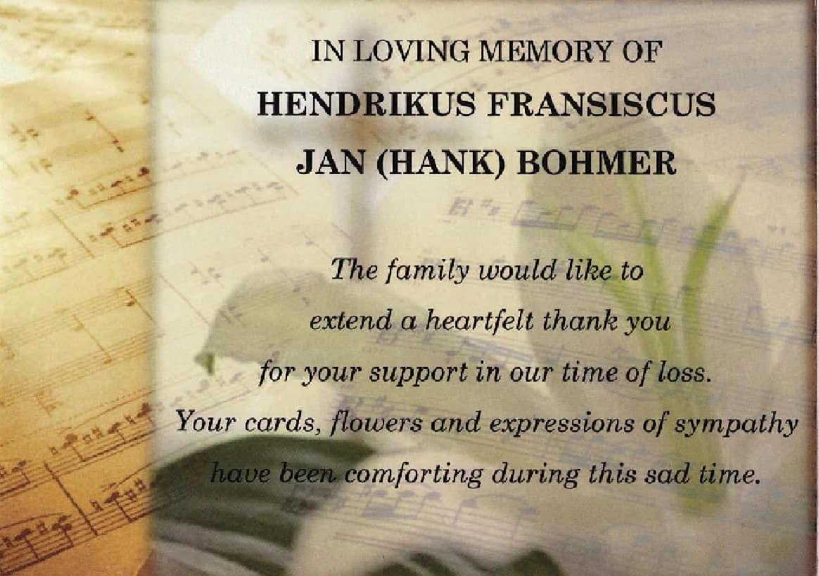 signature funeral services adelaide testimonials