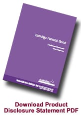 Bendigo_Funeral_Bond