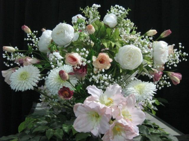 cottage-garden_floral-tribute