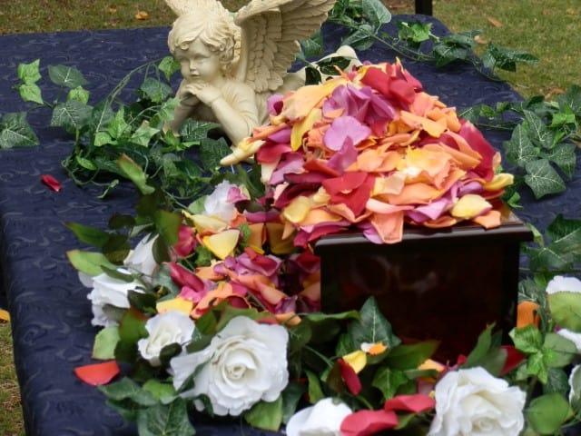 Renmark_Memorial_service_Signature_Funerals