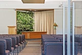 Enfield_Memorial_Park_-_Folland_Chapel_2_Mobile