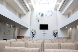 Florey_Chapel_Mobile