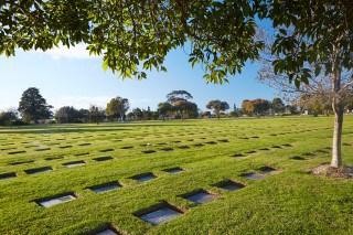 Enfield_Memorial_Park_-_General_Mobile