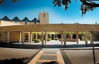 Centennial_Park_chapel_Complex_Mobile
