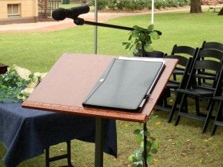 Renmark_Memorial_service_Signature_Funerals_5_Fotor_Mobile