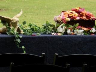 Renmark_Memorial_service_Signature_Funerals_22_Fotor_Mobile