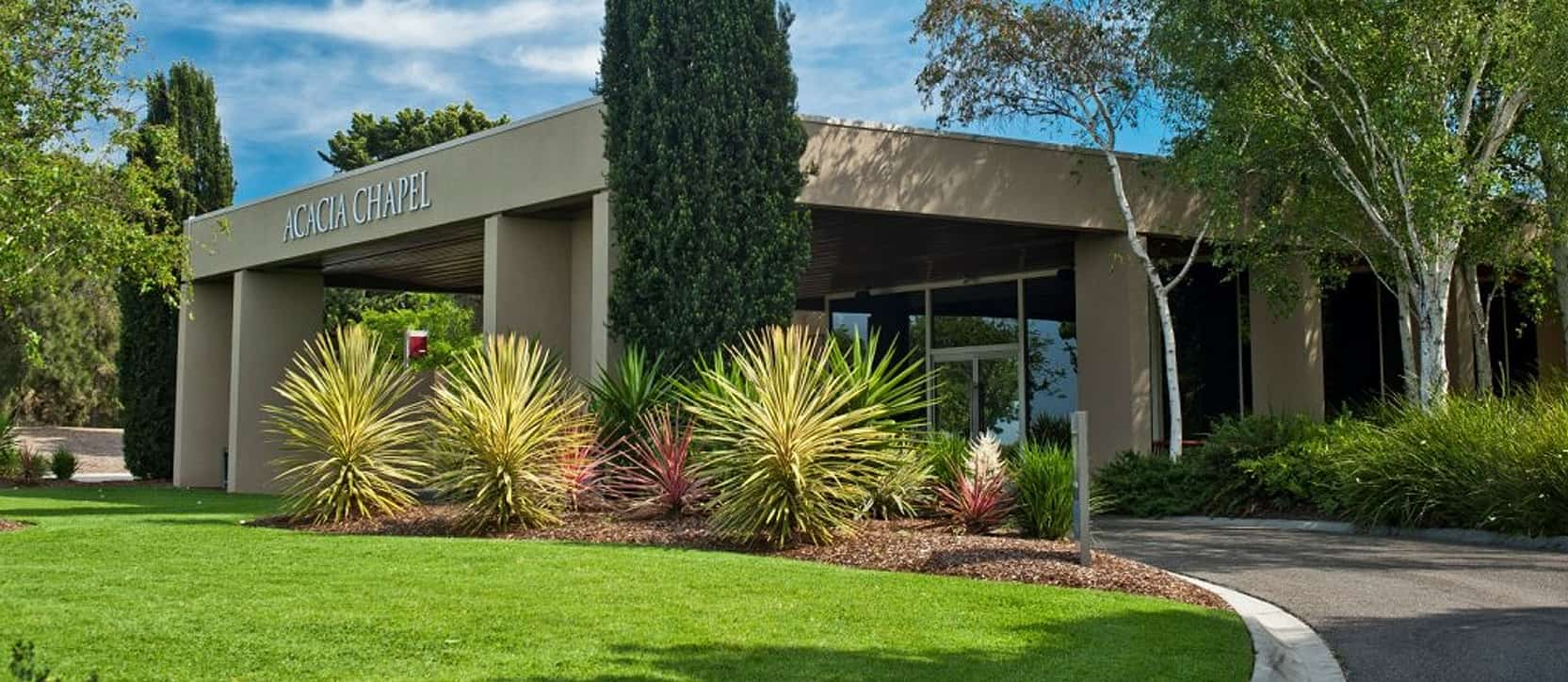cremation services in adelaide