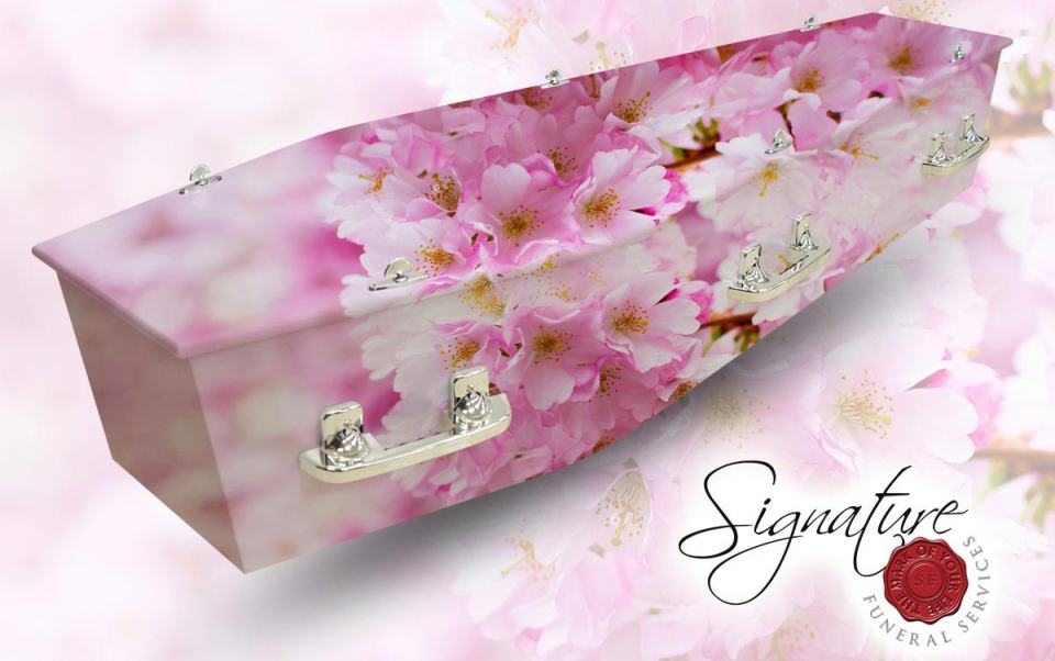 blossom-personalised-coffin